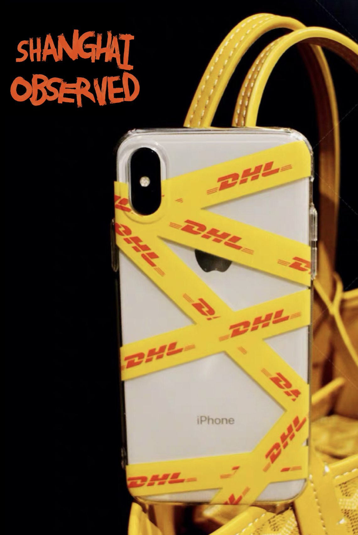 1599c90c4a DHL PHONE CASE - Shanghaiobserved