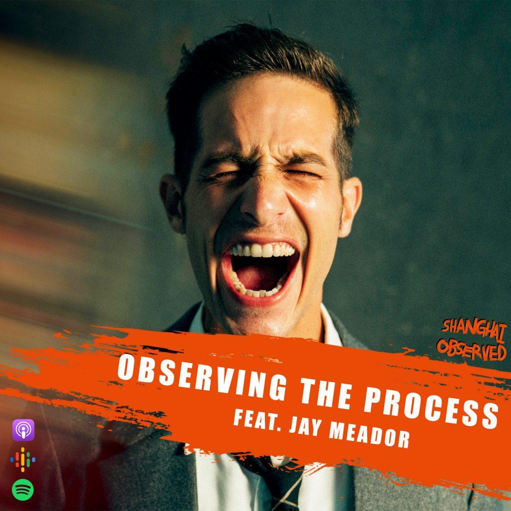Jay Meador Podcast Teaser Image
